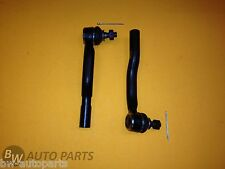 2 Front Outer Tie Rod Ends 2001-2006 KIA OPTIMA / MAGENTIS 01 02 03 04 05 06