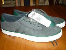 ADIDAS ORIGINALS KIEL TRAINERS UK SIZE 11 1/2 (EUR46 2/3) BNWT