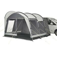 OUTWELL COUNTRY ROAD TOURING DRIVE AWAY AWNING 2015 campervan motorhome vwt5