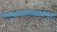 Holden Wb Nose cone in good conditiont and no rust