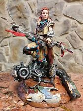 Horizon Zero Dawn Collector's Edition *ALOY Statue/Figure ONLY*