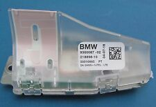BMW f20 f30 f11 f25 f26 etc Antenna Tetto Pinna di Squalo 9350087 parte Genuine BMW