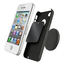 Universal KFZ Auto Handy Halterung Magnetische Halter Für iPhone Samsung GPS
