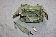 US Army Military Nylon 1st Aid Kit Camping Survival Shooter Bag Radio Controller
