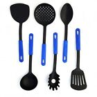 Handy Helpers 6 Piece Kitchen Utensil Set