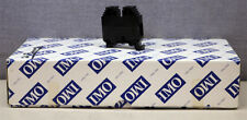 IMO 304165i ER16Black Screw Clamp Terminal Qty. 50 New in Box