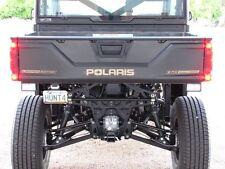 LED Turn Signal Light Kit DL 15-16 Polaris Ranger 900 XP Deluxe Crew Diesel 570