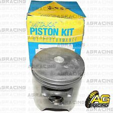 Mitaka Piston Kit For Yamaha TZR 125 Yamaha TZR 250 56.40mm Piston Kit