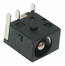 DC Power Jack HP Compaq Presario 3000 3005 3020 3080 1