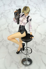 #338 Anime Pieces 2 Phantom Cats Cyril Sexy 1/6 PVC Figure Figurine Collection