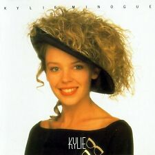 Kylie Minogue - Kylie: Deluxe Edition (NEW 2CD+DVD)