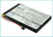 Li-Polymer Battery for Garmin 361-00051-02 Dezl 560LT Dezl 560LMT Dezl 560LMT