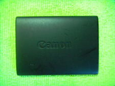 GENUINE CANON SX50 HS LCD COVER REPAIR PARTS