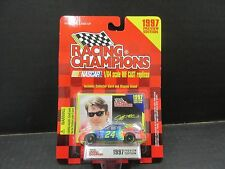 1997 Preview Edition Racing Champions Jeff Gordon #24 Dupont
