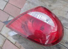 2003-2005 Dodge Neon    Tail Light    Right Side