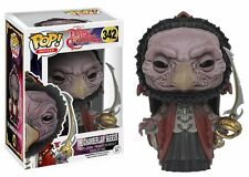 Funko Pop Movies - Dark Crystal: The Chamberlain Skeksis Vinyl Action Figure Toy