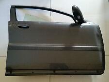 2000-2007 Volvo V70 Tür Vordertür Türverkleidung ohne Außenspiegel Vorne Rechts