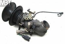 Buell XB9SX City X XB9SX Einspritzanlage fuel injection Drosselklappe Bj.05-09