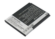 High Quality Battery for Sprint SPH-L300 Premium Cell