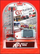 Bully Dog GT Platinum Gas Tuner 04-13 Dodge Durango Dakota (OVERNIGHT SHIPPING)