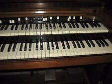 Hammond B3 organ samples (KRONOS, TRITON, M3, MOTIF, KONTAKT, LOGIC, WAVE)
