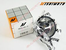 Mishimoto 63 Degree Racing Thermostat for Mitsubishi Evolution 7/8/9 & More