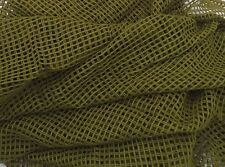 SNIPER VEIL SCRIM NET TACTICAL ARMY MESH WOODLAND FACE VEIL COTTON NET SCARF