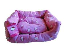 hello kitty dog bed ebay. Black Bedroom Furniture Sets. Home Design Ideas