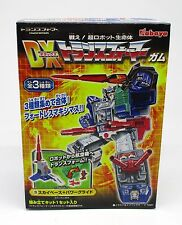 TRANSFORMERS Kabaya DX Fortress Maximus Only one is not a set  IN STOCK