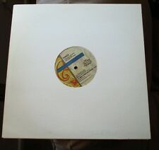 """Prince If I Was Your Girlfriend Promo single 12"""" NM Vinyl Music Pro-a-2578 Nice!"""