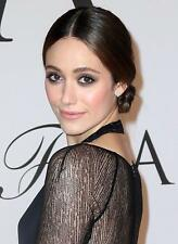 Emmy Rossum A4 Photo 3