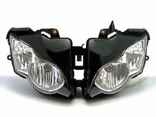 Phare optique avant HONDA CBR1000RR 2008 2009 2010 2011 - Streetmotorbike