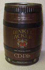 Dinkel Acker 5 liter Keg