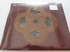 AGALLOCH - The Serpent & The Sphere Digipak CD 2014 Profound Lore New/Sealed