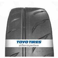 4X TOYO R888R 225 45 17 brand new GG - four tyres ( new design of R888 )