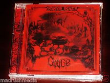 Gouge: Beyond Death CD 2014 Hells Headbangers Records 143 NEW