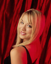 Cuoco, Kaley [8 Simple Rules] (2098) 8x10 Photo