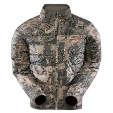 Sitka KELVIN Down UL Jacket ~ Open Country XL NEW ~ CLOSEOUT
