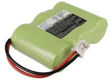 NEW Battery for Radio Maxi Torch Ni-MH UK Stock