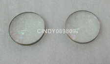 New Front Lens Glass Repair Part For Canon PowerShot G10 G11 G12 Lens