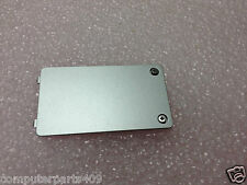 NEW  ORIGINAL Lenovo 3000 V 200 Mini PCI Cover 41R5808