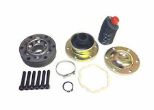 Front Prop (Drive) Shaft Rear CV Joint Repair Kit: 2002-2007 Jeep Liberty