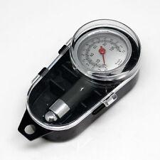 LCD Digitale Manometro pressione pneumatici Aria KFZ Strumento di misura '
