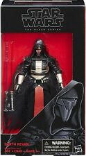 "Star Wars Black Series 6"" Darth Revan by Hasbro"