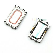 2 PCS EARPIECE SPEAKER FOR NOKIA E71 E66 5800 N8 N85 N86 X6 5800 #C-225
