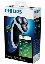 Philips AT890 AquaTouch wet and dry Electric Shaver **NEW**