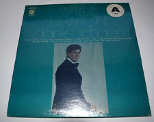 Wayne Newton Danke Schoen Sealed New Vinyl Record LP Pickwick SPC-3460