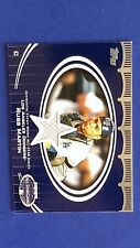 Russell Martin - 2008 Topps Update All-Star Stitches