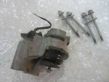 07-10 MKZ OEM Front Right Motor Mount Engine Support Arm with Bolts
