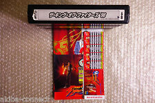 The King of Fighters 96 SNK Neo Geo MVS Arcade Game Japan